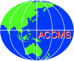 "ACCMS-Theme Meeting on ""Multiscale Modelling of Materials for Sustainable Development"""